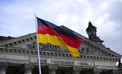 เยอรมันในบอลยูโร 2020