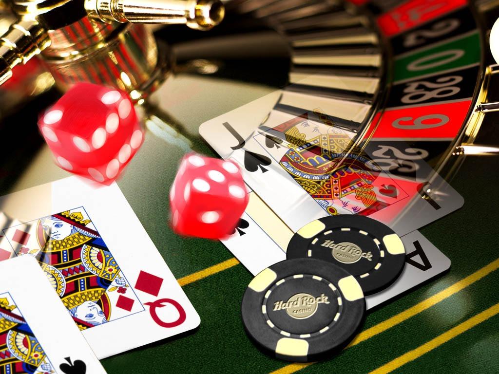 Advantages-and0-Disadvantages-Online-Gambling